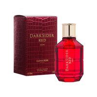 """Туалетная вода для мужчин """"Darksider Red"""" (100 мл)"""