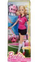 """Кукла """"Барби. Кем быть?"""" (арт. BDT25/CLR30)"""