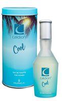 """Туалетная вода для женщин """"Caldion Cool"""" (100 мл)"""