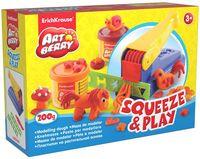 "Набор для лепки ""Squeeze & Play"""