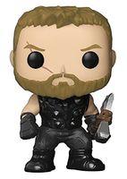 """Фигурка """"Avengers Infinity War. Thor"""""""