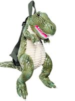 "Рюкзак ""Тираннозавр"" (38 см)"