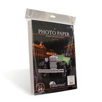 """Фотобумага """"Revcol"""" двухсторонняя матовая для струйной печати A4 (220 г/м.кв.100 л.)"""