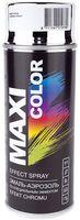 """Эмаль аэрозольная """"Maxi Color"""" (хром; 400 мл)"""
