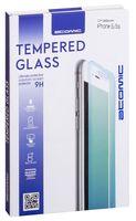 Защитное стекло Atomic для Apple iphone 6/6s