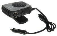 Вентилятор автомобильный с функцией антиобледенителя и антизапотевателя (арт. AV-161007)