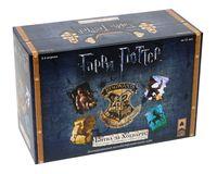 Гарри Поттер. Чудовищная коробка чудищ (дополнение)