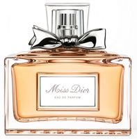 "Парфюмерная вода для женщин Christian Dior ""Miss Dior"" (50 мл)"