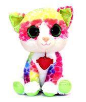 """Мягкая игрушка """"Котик"""" (22 см)"""
