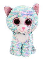 """Мягкая игрушка """"Кошка Whimsy"""" (15 см)"""