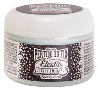 "Крем для лица ""Peptide 3D Fix Elastic Bubble Facial Cream"" (100 мл)"