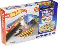 """Игровой набор """"Hot Wheels. Track Builder"""""""