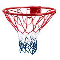 Сетка баскетбольная (арт. Т4011N3)