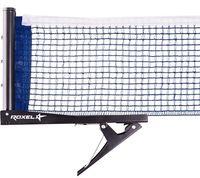"""Сетка для настольного тенниса с креплением """"Clip-on"""""""