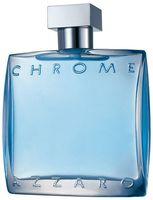 "Туалетная вода для мужчин Azzaro ""Chrome"" (200 мл)"