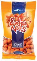 """Арахис """"Extra Nuts. Со вкусом паприки"""" (60 г)"""