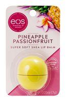 "Бальзам для губ ""EOS. Pineapple Paasionfruit"""