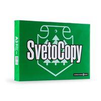 "Бумага ""SvetoCopy"" (А3; 500 листов; 80 г/м2)"