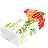 """Печенье сахарное """"Лимонный слодыч"""" (100 г)"""