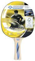 """Ракетка для настольного тенниса """"Schidkroet Ovtcharov 500 FSC"""""""