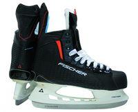 Коньки хоккейные CT250 SR (р. 39)