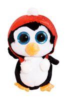 """Мягкая игрушка """"Пингвин Gale"""" (15 см)"""