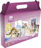 "Набор для творчества ""Disney Princess"""