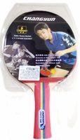Ракетка для настольного тенниса (арт. S-203)