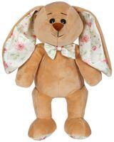 """Мягкая игрушка """"Зайчонок Банни"""" (30 см)"""