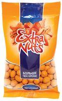 """Арахис """"Extra Nuts"""" (60 г; плавленый сыр)"""