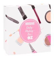 """Подарочный набор """"Daily Makeup Box"""""""