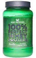 """Протеин """"100% Perfect Whey Protein"""" (1,3 кг; ваниль)"""