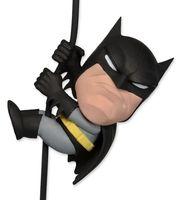 """Мини фигурка """"Neca. Бэтмен"""" (6 cм)"""