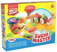 "Набор для лепки ""Sushi Master"""