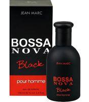 "Туалетная вода для мужчин ""Bossa Nova Black"" (100 мл)"