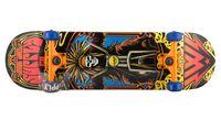 Скейтборд Shaun White-7 Harley