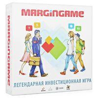 MarginGame
