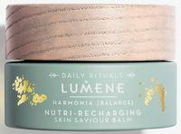 """Бальзам для тела """"Nutri-Recharging Skin Saviour"""" (30 мл)"""