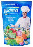 "Приправа ""Kucharek"" (200 г)"