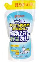 """Средство для мытья детской посуды """"Pigeon"""" (700 мл)"""