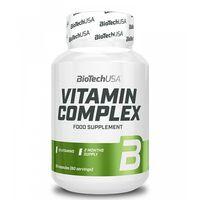 "Витамины ""Vita Complex"" (60 таблеток)"