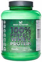 """Протеин """"100% Perfect Whey Protein"""" (2.27 кг; ваниль)"""