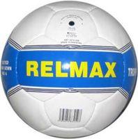 Мяч футбольный Relmax Trophy 2210 №4