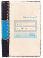 Обложка на паспорт (арт. КГОп-20-388)