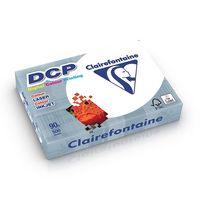 """Бумага """"DCP"""" (А4; 500 листов; 90 г/м2)"""