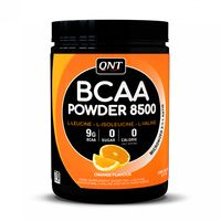 "БЦАА ""BCAA Powder 8500"" (350 г; апельсин)"