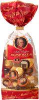 """Конфеты """"Mozartkugeln"""" (300 г; пакет)"""