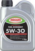 """Масло моторное """"Megol Fuel Economy"""" 5W-30 (1 л)"""