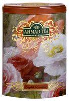 """Чай черный """"Ahmad Tea. Английский завтрак"""" (100 г; в банке)"""