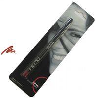 "Карандаш для губ ""Waterproof Lip Pencil"" водостойкий тон: 035"
